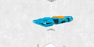 Canty LightningBolt V12 2020