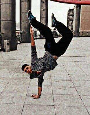 95aa857e357 Σχολή χορού Lilac Fairy στη Παλλήνη - Νέα τμήματα Hip-Hop Παλλήνη ...