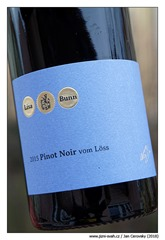 Lisa-Bunn-Pinot-Noir-vom-Löss-2015