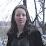 Kristina Vader's profile photo