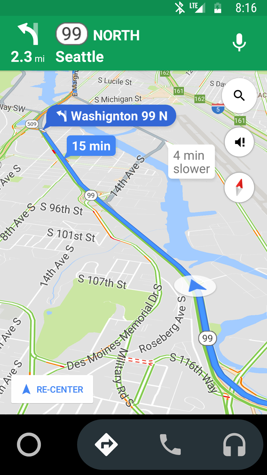 Typo in directions. - Aide Google Maps Google Gl Maps on microsoft maps, googlr maps, topographic maps, gogole maps, aerial maps, gppgle maps, msn maps, ipad maps, googie maps, road map usa states maps, bing maps, amazon fire phone maps, stanford university maps, aeronautical maps, iphone maps, android maps, waze maps, goolge maps, search maps, online maps,