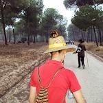 PeregrinacionAdultos2012_010.JPG