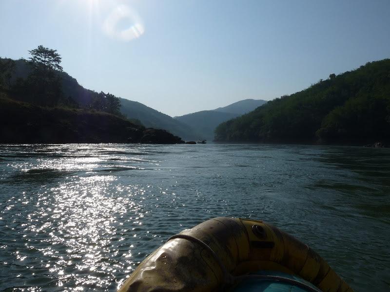 Chine.Yunnan.Damenlong -Galanba-descente Mekong - Picture%2B1630.jpg