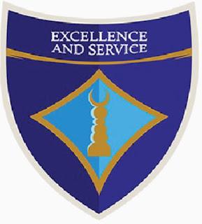Abia state University Post utme