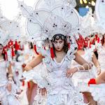 CarnavaldeNavalmoral2015_193.jpg