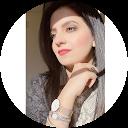 Syeda Rabbja