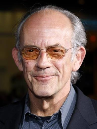 Christopher Lloyd Profile pictures, Dp Images, Display pics collection for whatsapp, Facebook, Instagram, Pinterest, Hi5.