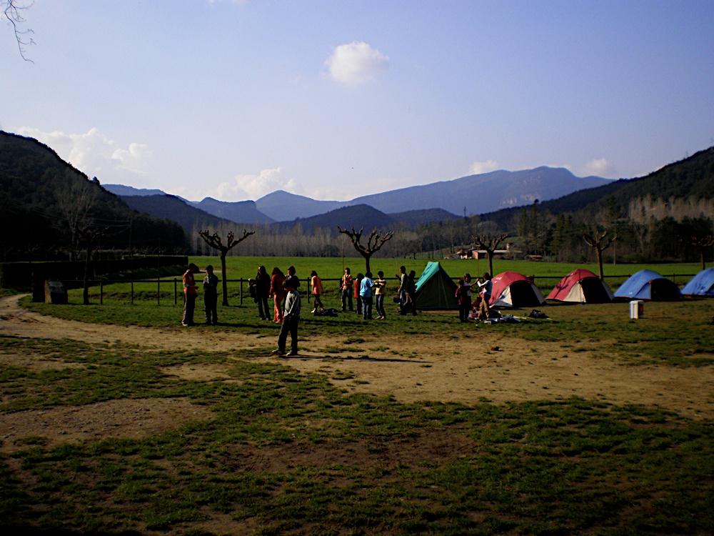 Campaments Amb Skues 2007 - ROSKU%2B078.jpg