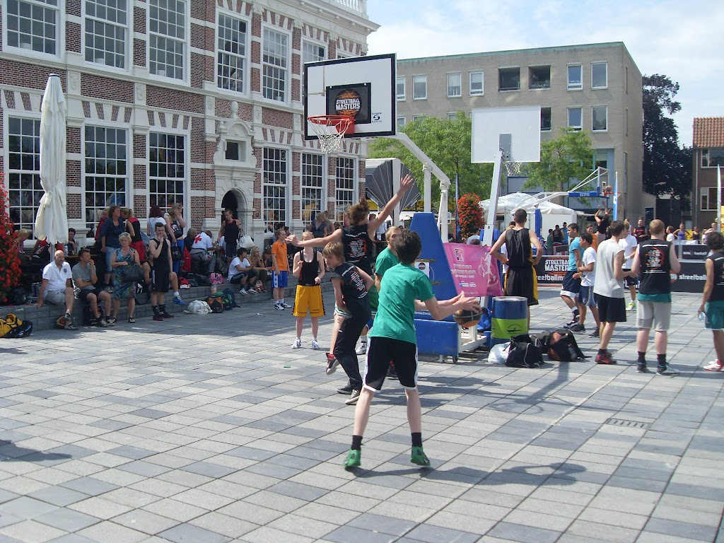 StreetBall Masters 30 Juni - SDC17246.JPG