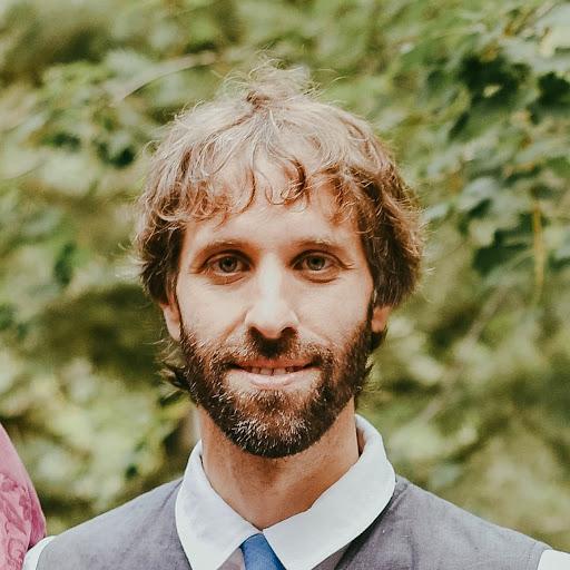 Scott Horowitz