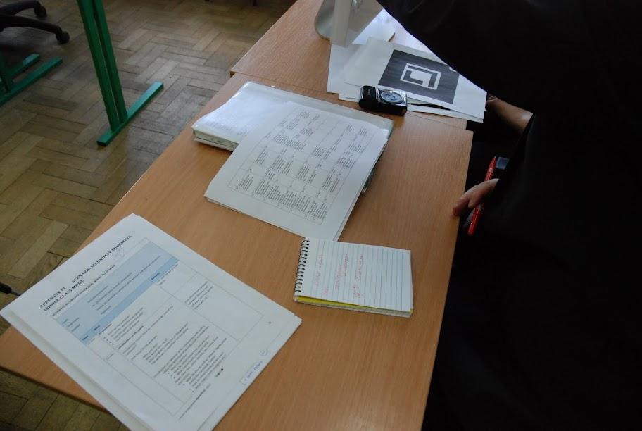 Warsztaty dla uczniów gimnazjum, blok 5 18-05-2012 - DSC_0226.JPG