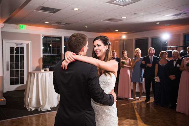 Sophia and Justin - Blueflash Photography 494.jpg