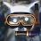 Dayken Alpha's profile photo