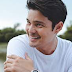 DINGDONG DANTES NOT ONLY GMA'S PRIMETIME KING BUT ALSO CURRENTLY KING OF REPLAYS