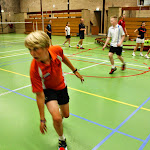Badmintonkamp 2013 Zondag 355.JPG