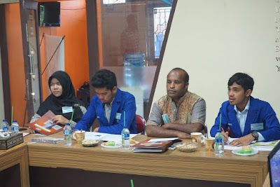 Workshop UNISMUH_3652.jpg