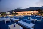 Фото 7 Aqua Bella Beach Hotel ex. Club Hotel Belant