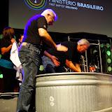 Culto e Batismos 2014-09-28 - DSC06456.JPG