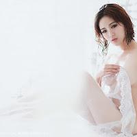 [XiuRen] 2014.09.07 No.211 YOYO苏小苏 [57P] 0021.jpg