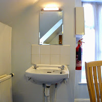 Room 26-sink