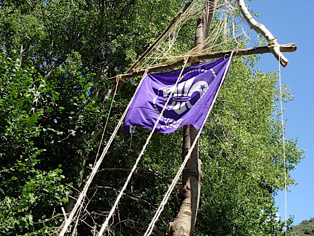 Campaments dEstiu 2010 a la Mola dAmunt - campamentsestiu045.jpg