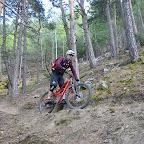 Trail & Technik jagdhof.bike (214).JPG