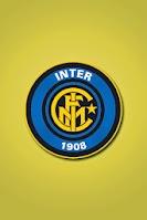 FC Internazionale.jpg