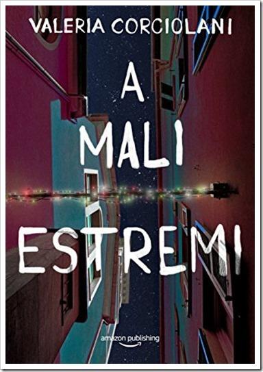 A-mali-estremi_Valeria-Corciolani_th