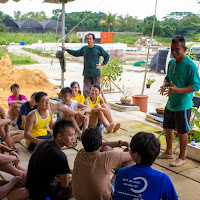 230714 NUS Community Involvement