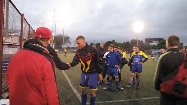 Wielki Finał Ligi Dzielnic Południowych 2010/2011 - final183.JPG