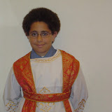 Feast of the Resurrection 2006 - easter_2006_111_20090210_1760248041.jpg