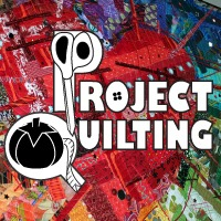 PQ-button-with-heart-quilt