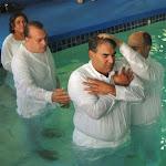 bautismo-2014-Utah-208.jpg