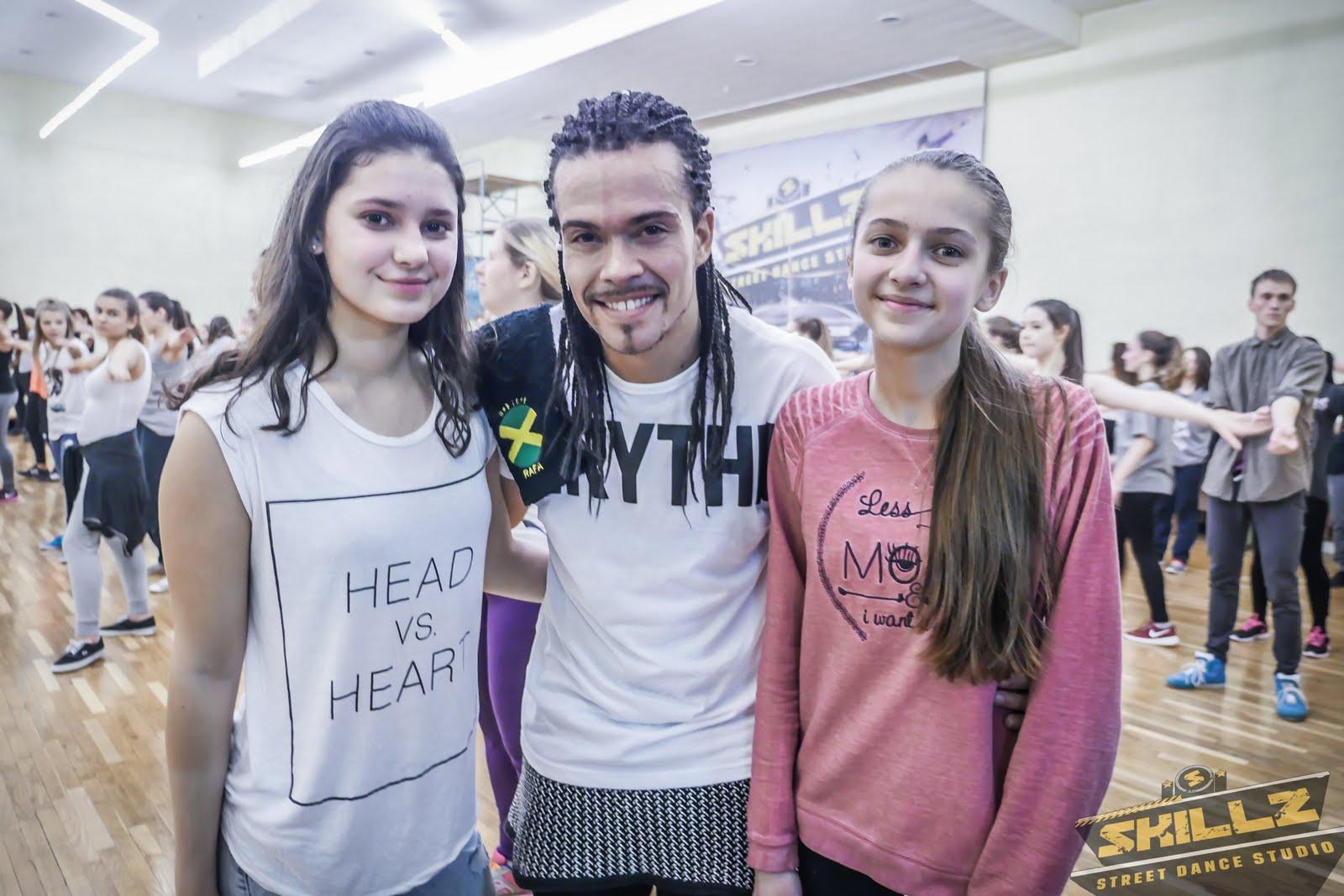 Dancehall seminaras su Rafa iš Ispanijos - P1100941.jpg
