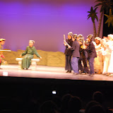 2012PiratesofPenzance - DSC_5946.JPG
