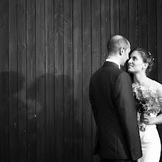 Wedding photographer Sergio Rampoldi (rampoldi). Photo of 17.01.2017