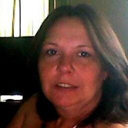Teresa Bowen (Terry)