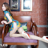[Beautyleg]2015-11-04 No.1208 Kaylar 0045.jpg