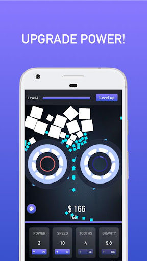 Super Crush Deluxeu2013Crush machine for coins in Game  screenshots EasyGameCheats.pro 2