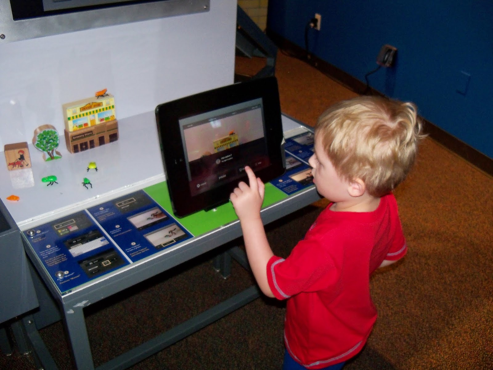 Childrens Museum 2015 - 116_8055.JPG