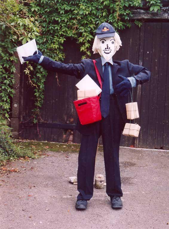 Scarecrows15