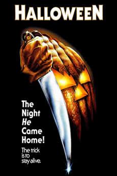 Baixar Filme Halloween: A Noite do Terror Torrent Grátis
