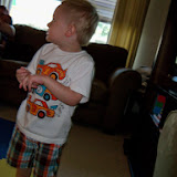 Marshalls Second Birthday Party - 116_2121.JPG