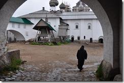 10 solovsky interieur du kremlin4