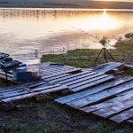 20160423_Fishing_Prylbychi_093.jpg