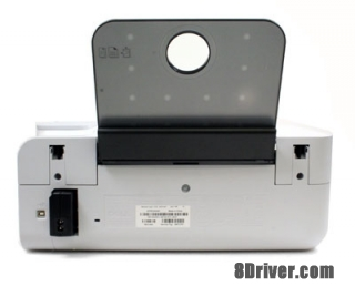 Download Dell 926 Printer driver and add printer on Windows XP,7,8,10