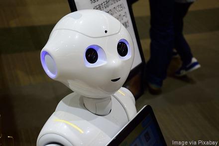 robot-person