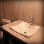 Chiaro Sticks Bath, NN Vanity 01.JPG