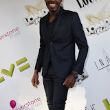 OIC - ENTSIMAGES.COM - Ben Ofoedu  at the London Rocks 2015 in London 11th June 2015  Photo Mobis Photos/OIC 0203 174 1069