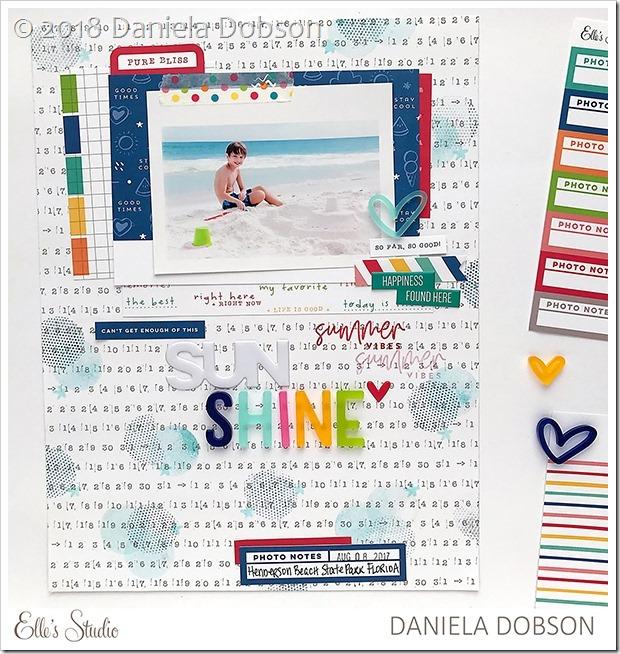 EllesStudio-DanielaDobson-SummerVibes-01